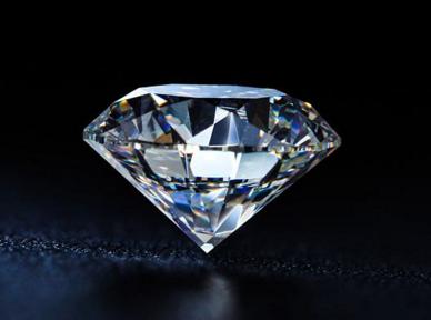 1.5克拉裸钻回收,1.5克拉钻石回收